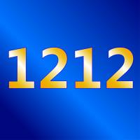 雙12組合