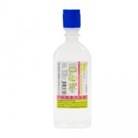 【濟生】 芮視清沖洗液 500ml *1瓶 (原名潔康)